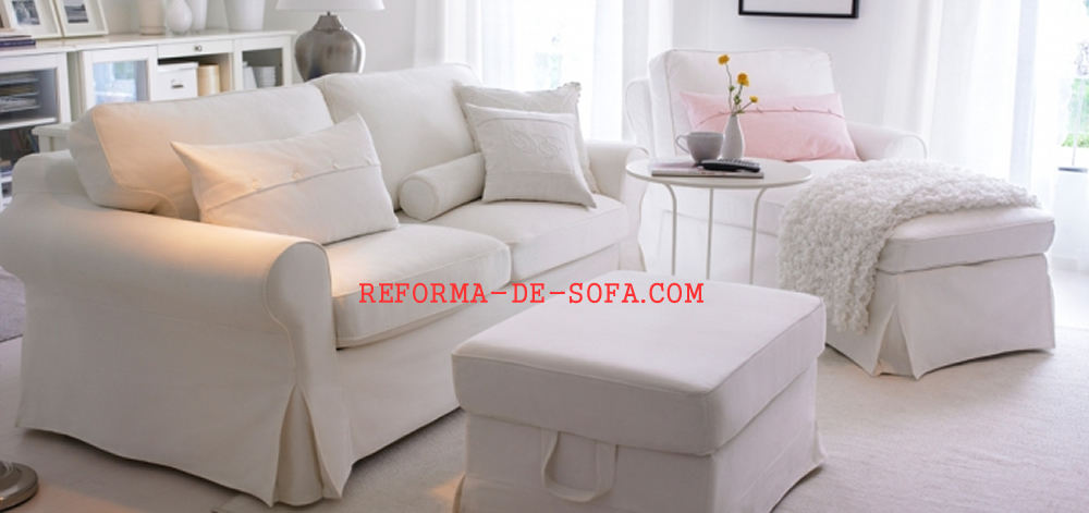 Capas para sof em sp capa para sof de canto capa - Modelos de cojines para sofas ...