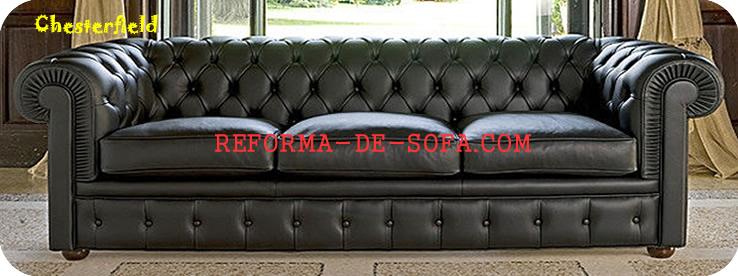 Reforma sof chesterfield em s o paulo em moema - Sofa cama chesterfield ...