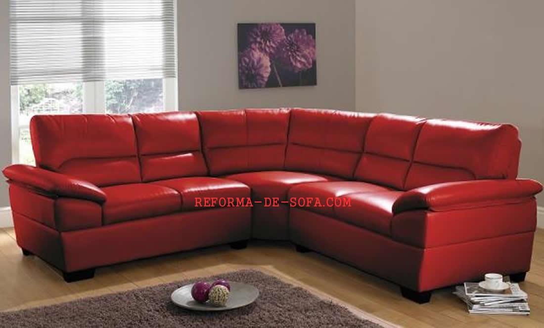 reforma em sof de couro estofados em couro leg timo em s o paulo em moema no morumbi em. Black Bedroom Furniture Sets. Home Design Ideas