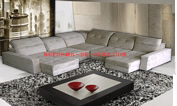 sofa retratil canto