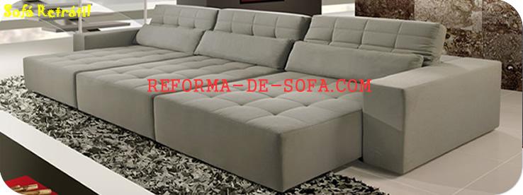 reforma de sof retr til em s o caetano em maua em s o bernardo em santo andre em diadema. Black Bedroom Furniture Sets. Home Design Ideas