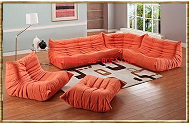reforma de sof togo em s o paulo no morumbi no rio de janeiro em moema no morunbi em. Black Bedroom Furniture Sets. Home Design Ideas